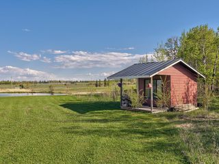 Photo 39: 200 192196 Hwy 549 W: Rural Foothills County Detached for sale : MLS®# C4300073