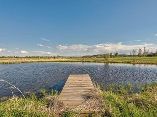 Photo 43: 200 192196 Hwy 549 W: Rural Foothills County Detached for sale : MLS®# C4300073