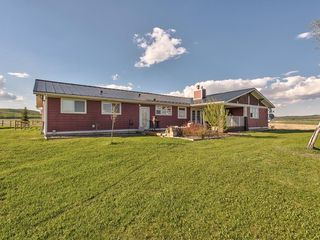 Photo 45: 200 192196 Hwy 549 W: Rural Foothills County Detached for sale : MLS®# C4300073