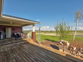 Photo 46: 200 192196 Hwy 549 W: Rural Foothills County Detached for sale : MLS®# C4300073