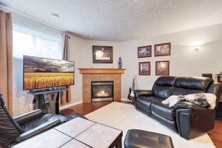 Photo 20: 30 51551 Range Rd 212A: Rural Strathcona County House for sale : MLS®# E4200392