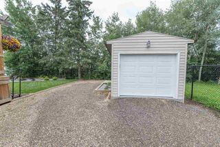 Photo 26: 30 51551 Range Rd 212A: Rural Strathcona County House for sale : MLS®# E4200392
