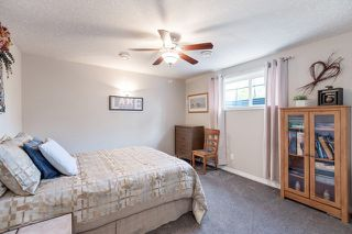Photo 22: 30 51551 Range Rd 212A: Rural Strathcona County House for sale : MLS®# E4200392