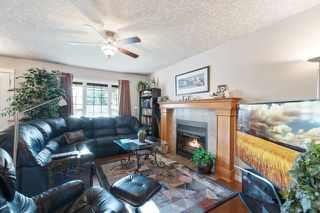 Photo 5: 30 51551 Range Rd 212A: Rural Strathcona County House for sale : MLS®# E4200392