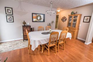 Photo 10: 30 51551 Range Rd 212A: Rural Strathcona County House for sale : MLS®# E4200392