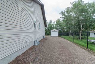 Photo 27: 30 51551 Range Rd 212A: Rural Strathcona County House for sale : MLS®# E4200392