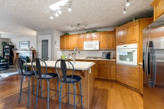 Photo 6: 30 51551 Range Rd 212A: Rural Strathcona County House for sale : MLS®# E4200392