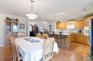 Photo 9: 30 51551 Range Rd 212A: Rural Strathcona County House for sale : MLS®# E4200392