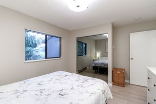 """Photo 14: 922 BLACKSTOCK Road in Port Moody: North Shore Pt Moody Townhouse for sale in """"WOODSIDE VILLAGE"""" : MLS®# R2469490"""