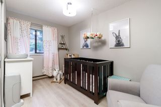 """Photo 17: 922 BLACKSTOCK Road in Port Moody: North Shore Pt Moody Townhouse for sale in """"WOODSIDE VILLAGE"""" : MLS®# R2469490"""