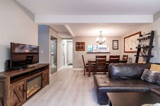 """Photo 8: 922 BLACKSTOCK Road in Port Moody: North Shore Pt Moody Townhouse for sale in """"WOODSIDE VILLAGE"""" : MLS®# R2469490"""