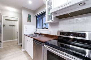 """Photo 4: 922 BLACKSTOCK Road in Port Moody: North Shore Pt Moody Townhouse for sale in """"WOODSIDE VILLAGE"""" : MLS®# R2469490"""