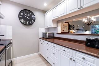 """Photo 3: 922 BLACKSTOCK Road in Port Moody: North Shore Pt Moody Townhouse for sale in """"WOODSIDE VILLAGE"""" : MLS®# R2469490"""