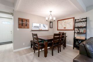 """Photo 6: 922 BLACKSTOCK Road in Port Moody: North Shore Pt Moody Townhouse for sale in """"WOODSIDE VILLAGE"""" : MLS®# R2469490"""