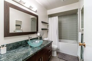 """Photo 18: 922 BLACKSTOCK Road in Port Moody: North Shore Pt Moody Townhouse for sale in """"WOODSIDE VILLAGE"""" : MLS®# R2469490"""