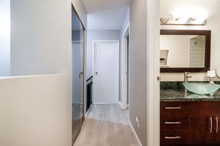 """Photo 12: 922 BLACKSTOCK Road in Port Moody: North Shore Pt Moody Townhouse for sale in """"WOODSIDE VILLAGE"""" : MLS®# R2469490"""