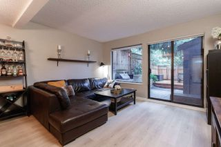 """Photo 7: 922 BLACKSTOCK Road in Port Moody: North Shore Pt Moody Townhouse for sale in """"WOODSIDE VILLAGE"""" : MLS®# R2469490"""