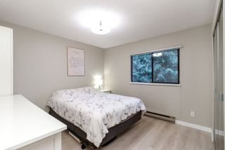 """Photo 13: 922 BLACKSTOCK Road in Port Moody: North Shore Pt Moody Townhouse for sale in """"WOODSIDE VILLAGE"""" : MLS®# R2469490"""
