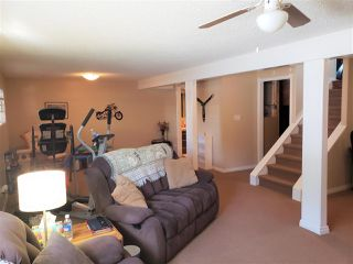 Photo 21: 447 Huffman Crescent in Edmonton: Zone 35 House for sale : MLS®# E4204336