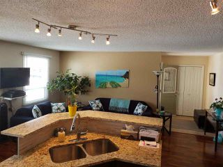 Photo 7: 447 Huffman Crescent in Edmonton: Zone 35 House for sale : MLS®# E4204336