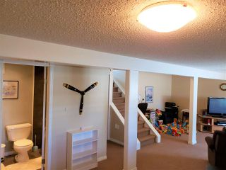 Photo 25: 447 Huffman Crescent in Edmonton: Zone 35 House for sale : MLS®# E4204336