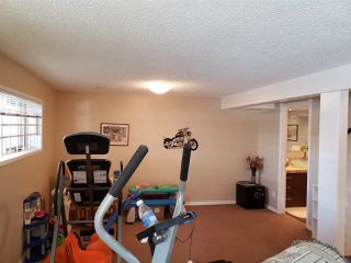 Photo 23: 447 Huffman Crescent in Edmonton: Zone 35 House for sale : MLS®# E4204336