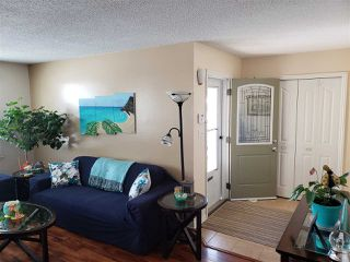 Photo 9: 447 Huffman Crescent in Edmonton: Zone 35 House for sale : MLS®# E4204336