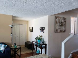 Photo 10: 447 Huffman Crescent in Edmonton: Zone 35 House for sale : MLS®# E4204336