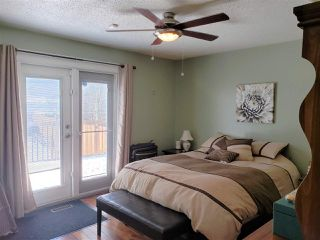 Photo 16: 447 Huffman Crescent in Edmonton: Zone 35 House for sale : MLS®# E4204336