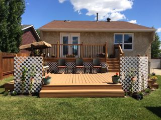 Photo 20: 447 Huffman Crescent in Edmonton: Zone 35 House for sale : MLS®# E4204336