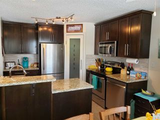 Photo 5: 447 Huffman Crescent in Edmonton: Zone 35 House for sale : MLS®# E4204336