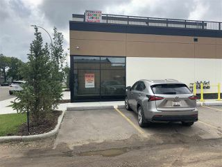 Photo 6: 15802 100 Avenue NW in Edmonton: Zone 22 Retail for lease : MLS®# E4207878