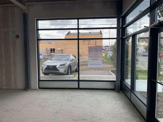 Photo 5: 15802 100 Avenue NW in Edmonton: Zone 22 Retail for lease : MLS®# E4207878