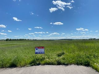 Photo 6: 100 50428 Range Road 234: Rural Leduc County Rural Land/Vacant Lot for sale : MLS®# E4208601