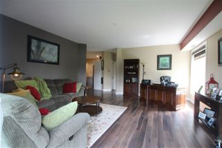 Photo 8: 203 4922 52 Street: Gibbons Condo for sale : MLS®# E4209240