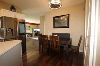 Photo 6: 203 4922 52 Street: Gibbons Condo for sale : MLS®# E4209240