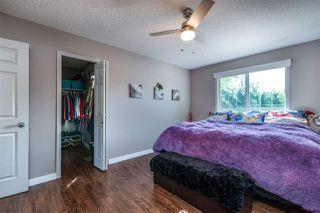 Photo 19: 80 115 Chestermere Drive: Sherwood Park House Half Duplex for sale : MLS®# E4209793