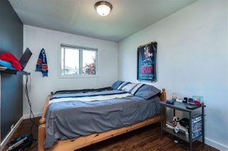 Photo 22: 80 115 Chestermere Drive: Sherwood Park House Half Duplex for sale : MLS®# E4209793