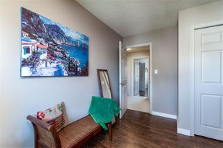 Photo 21: 80 115 Chestermere Drive: Sherwood Park House Half Duplex for sale : MLS®# E4209793