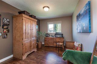 Photo 20: 80 115 Chestermere Drive: Sherwood Park House Half Duplex for sale : MLS®# E4209793