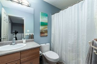 Photo 23: 80 115 Chestermere Drive: Sherwood Park House Half Duplex for sale : MLS®# E4209793