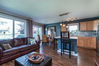 Photo 6: 80 115 Chestermere Drive: Sherwood Park House Half Duplex for sale : MLS®# E4209793