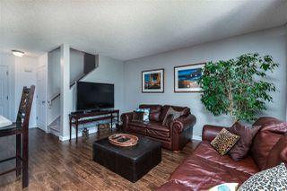 Photo 8: 80 115 Chestermere Drive: Sherwood Park House Half Duplex for sale : MLS®# E4209793