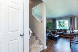 Photo 14: 80 115 Chestermere Drive: Sherwood Park House Half Duplex for sale : MLS®# E4209793