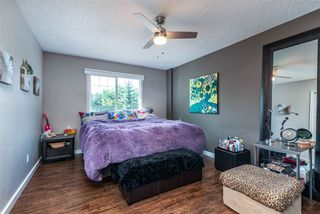 Photo 17: 80 115 Chestermere Drive: Sherwood Park House Half Duplex for sale : MLS®# E4209793