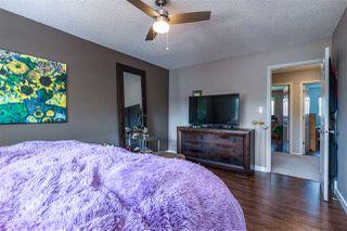 Photo 18: 80 115 Chestermere Drive: Sherwood Park House Half Duplex for sale : MLS®# E4209793