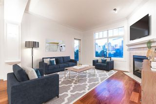 Main Photo: 417 59 22 Avenue SW in Calgary: Erlton Apartment for sale : MLS®# A1020066