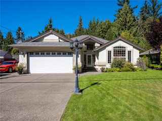 Main Photo: 1195 Roberton Blvd in : PQ French Creek Single Family Detached for sale (Parksville/Qualicum)  : MLS®# 854377
