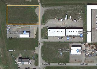 Photo 3: lot 10 3 Street NE: Black Diamond Land for sale : MLS®# A1032423