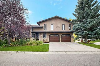 Main Photo: 196 HAWKVIEW MANOR Circle NW in Calgary: Hawkwood Detached for sale : MLS®# A1036578